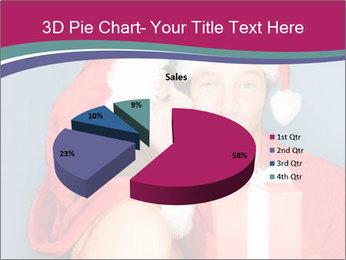 0000062172 PowerPoint Templates - Slide 35