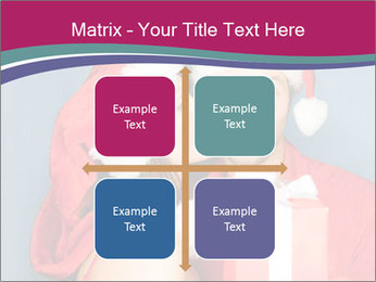 0000062172 PowerPoint Templates - Slide 37