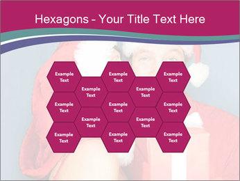 0000062172 PowerPoint Templates - Slide 44