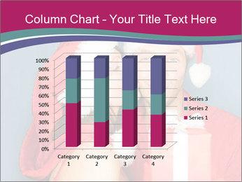 0000062172 PowerPoint Templates - Slide 50