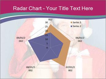 0000062172 PowerPoint Templates - Slide 51