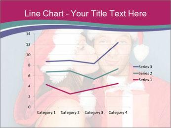 0000062172 PowerPoint Templates - Slide 54