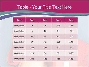 0000062172 PowerPoint Templates - Slide 55