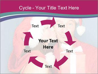0000062172 PowerPoint Templates - Slide 62