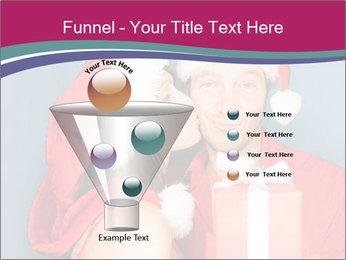 0000062172 PowerPoint Templates - Slide 63