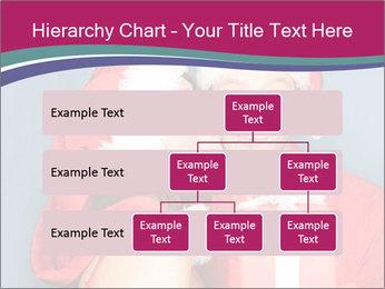 0000062172 PowerPoint Templates - Slide 67