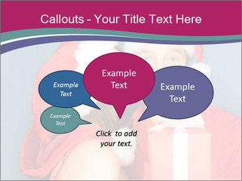0000062172 PowerPoint Templates - Slide 73