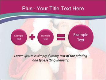 0000062172 PowerPoint Templates - Slide 75