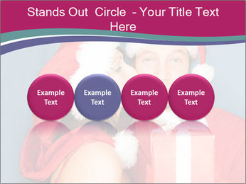 0000062172 PowerPoint Template - Slide 76
