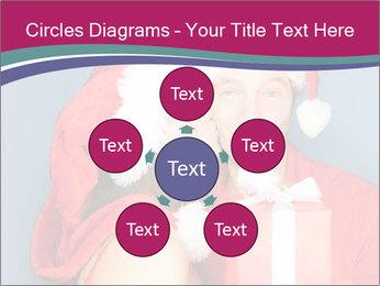 0000062172 PowerPoint Templates - Slide 78
