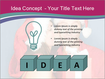 0000062172 PowerPoint Templates - Slide 80