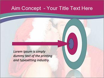 0000062172 PowerPoint Templates - Slide 83