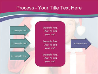 0000062172 PowerPoint Templates - Slide 85