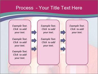 0000062172 PowerPoint Templates - Slide 86