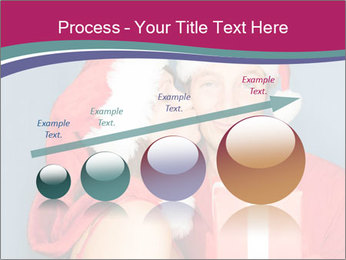 0000062172 PowerPoint Template - Slide 87