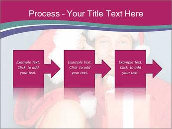 0000062172 PowerPoint Templates - Slide 88