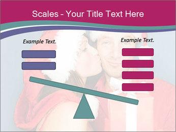 0000062172 PowerPoint Templates - Slide 89