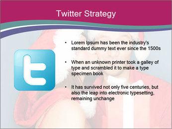0000062172 PowerPoint Templates - Slide 9
