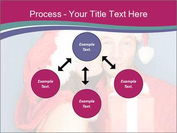 0000062172 PowerPoint Templates - Slide 91