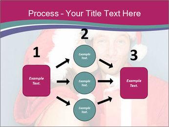 0000062172 PowerPoint Templates - Slide 92