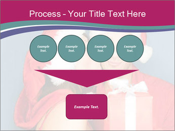 0000062172 PowerPoint Template - Slide 93