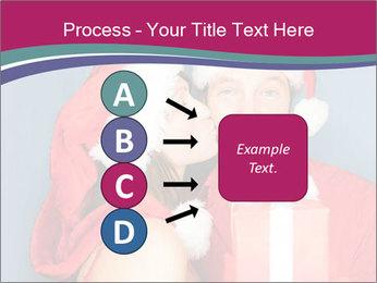 0000062172 PowerPoint Templates - Slide 94