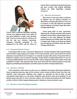 0000062172 Word Template - Page 4