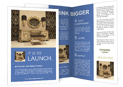 0000062173 Brochure Templates