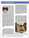 0000062173 Word Templates - Page 3