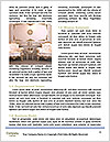 0000062173 Word Templates - Page 4