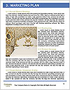 0000062173 Word Templates - Page 8