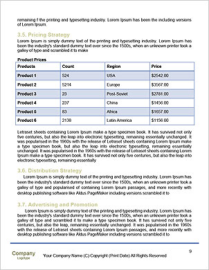 0000062173 Word Template - Page 9