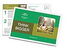0000062174 Postcard Templates