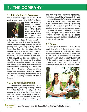0000062174 Word Template - Page 3