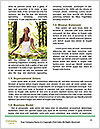 0000062174 Word Template - Page 4