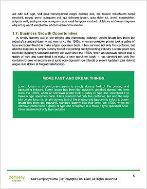 0000062174 Word Template - Page 5