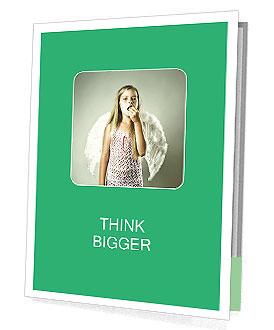 0000062175 Presentation Folder