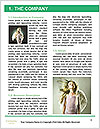 0000062175 Word Template - Page 3