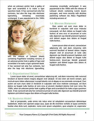 0000062175 Word Template - Page 4