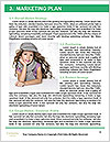 0000062175 Word Template - Page 8