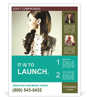 0000062176 Poster Template
