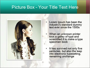 0000062176 PowerPoint Template - Slide 13