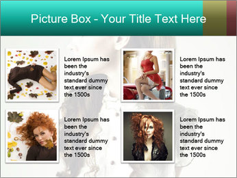 0000062176 PowerPoint Template - Slide 14