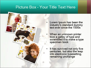 0000062176 PowerPoint Template - Slide 17