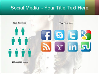 0000062176 PowerPoint Template - Slide 5