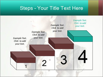 0000062176 PowerPoint Template - Slide 64
