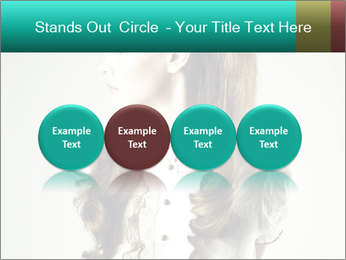 0000062176 PowerPoint Template - Slide 76