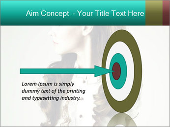 0000062176 PowerPoint Template - Slide 83