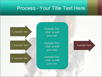 0000062176 PowerPoint Template - Slide 85