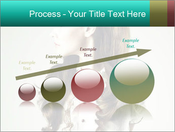 0000062176 PowerPoint Template - Slide 87